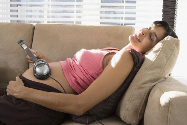 Беременная скачать песню